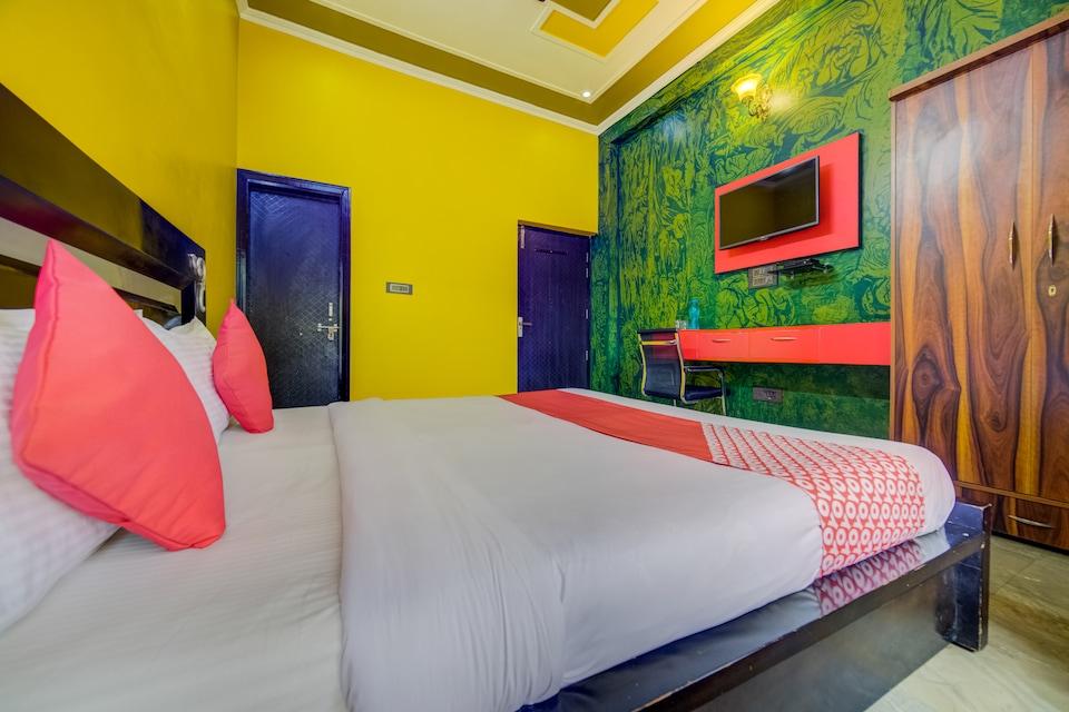 Astars Accommodation Services