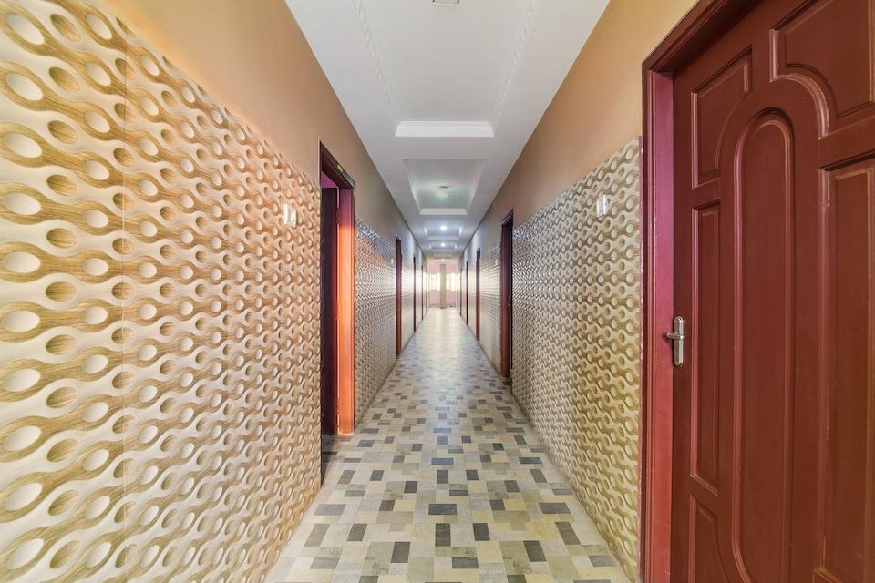 Ars Residency