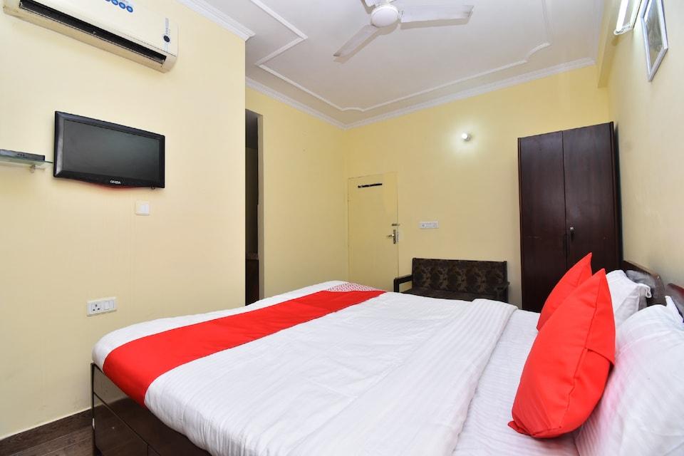 Hotel Iqra Inn