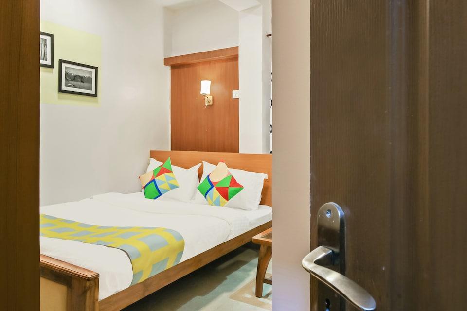 30134 Elegant Vasantham Studio Apartment 2
