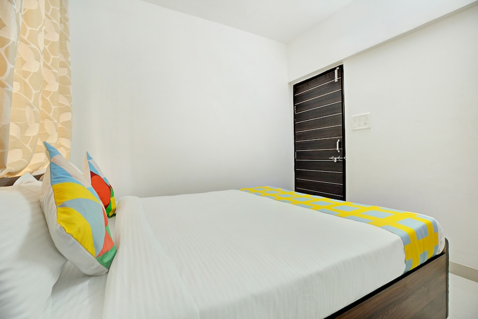 30502 Ecstatic 2BHK