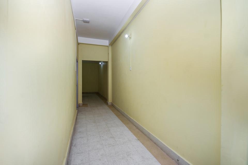 30852 De Jindal Guest House