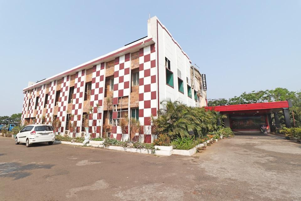 Seamens Club N Hotel