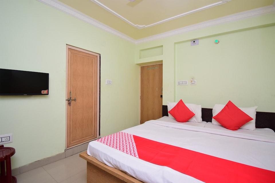 Kingstar Resort