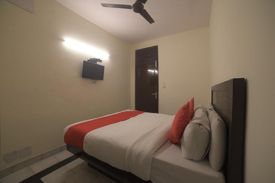 Hotel Gaylord