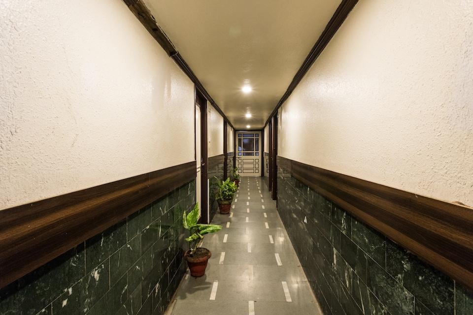 Gurukripa Inn