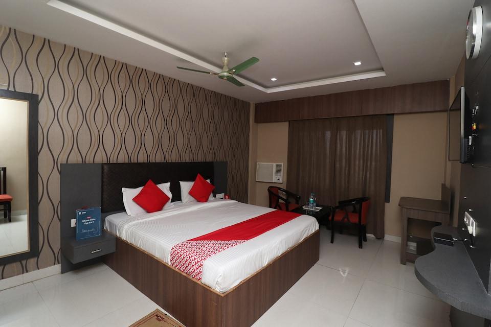 Dawat Hotel