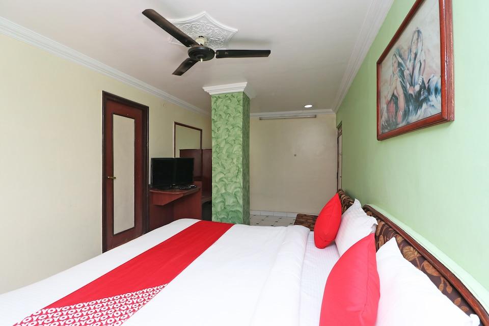 Hotel Gaurav