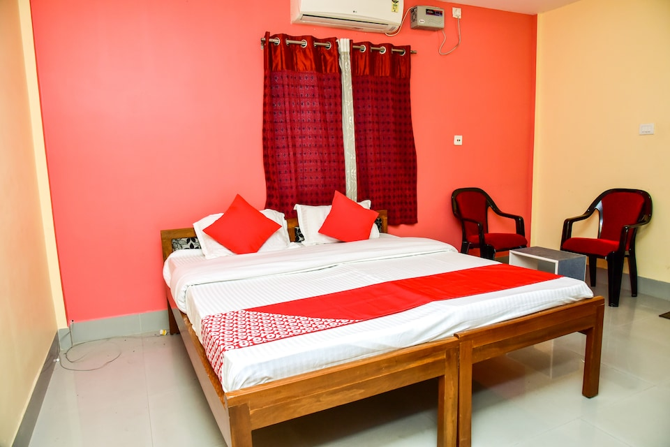 Talatal Guest House