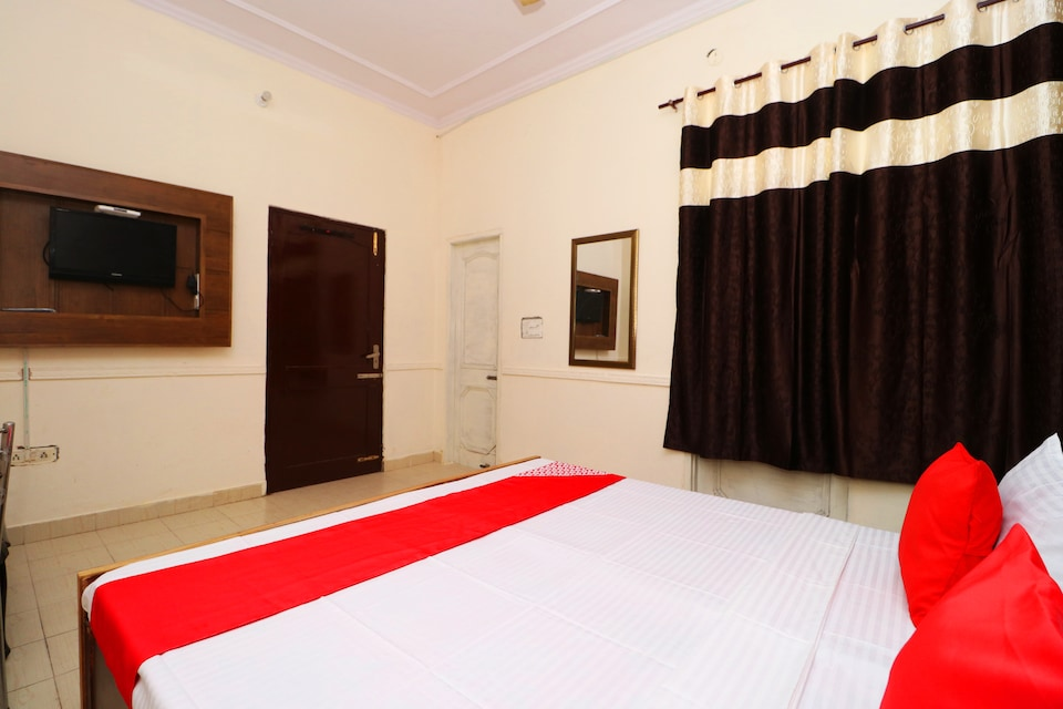 Best Stay Guest House