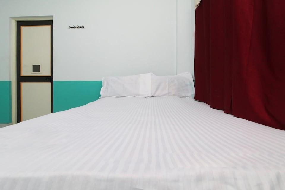 SPOT ON 38659 Tusar Motel Lodging