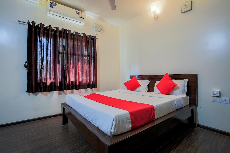 Hotel Aqua Mira