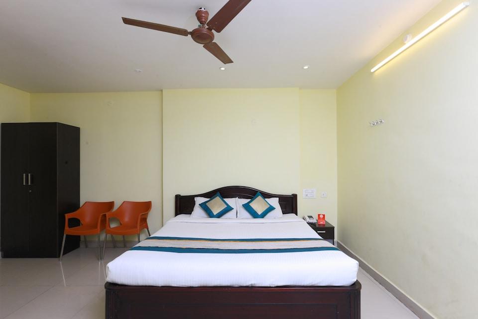 Reva Guest House