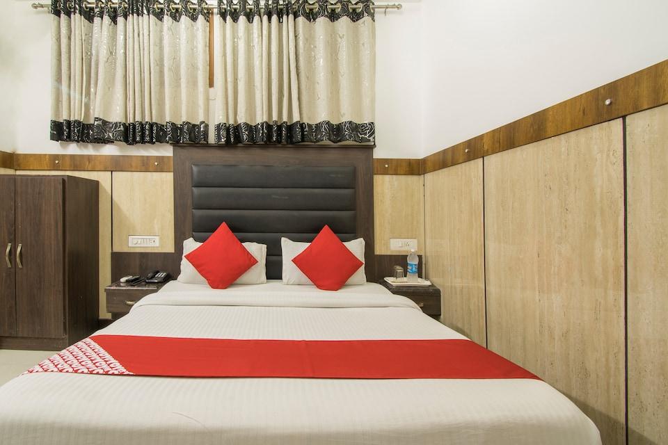 Hotel Char Chinar